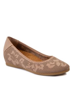 Nixy Posture Plus+ Technology Shoe Women's Shoes