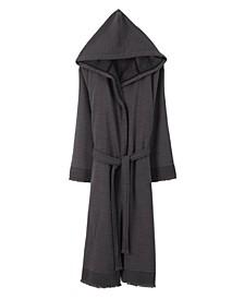 Bliss Towel Robe