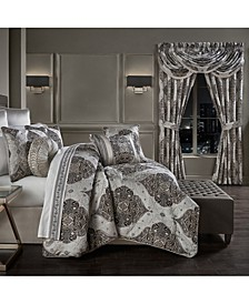 Desiree Bedding Collection