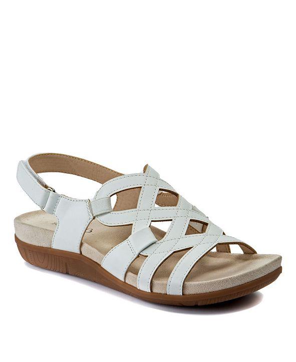 Baretraps Jeovanna Casual Sandal