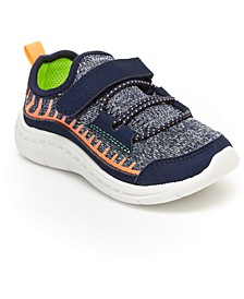 Toddler Boys Keaton Sneakers