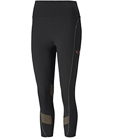 Women's First Mile Leggings