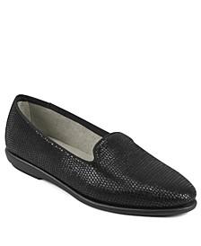 Betunia Slip on Loafer