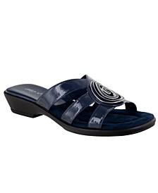 Thrive Women's Sandals