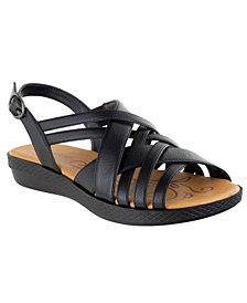 Easy Street Jasmine Women's Sandals