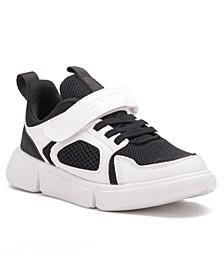 Toddler Boys Troy Shoe