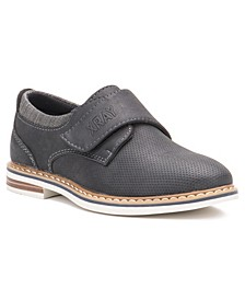 Toddler Boys Melvin Shoe