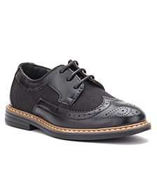 Toddler Boys Winston Shoe
