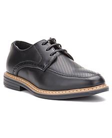 Big Boys Mitch Shoe