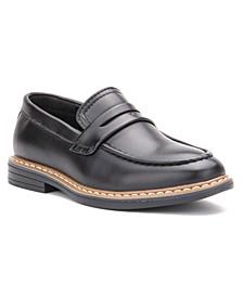 Toddler Boys Jesse Shoe
