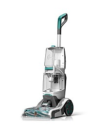 SmartWash Carpet Cleaner