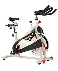 SF-B1509 Belt Drive Premium Indoor Cycling Bike