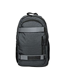 Rincon Skater Backpack