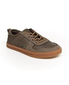 Toddler Boys Brixton Slip-On Shoes
