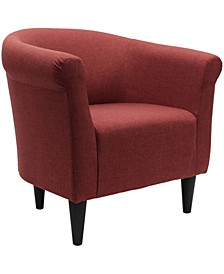 Marlee Club Chair
