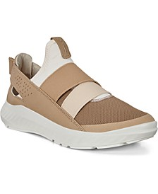 Women's ST.1 Lite Slip-On Sneakers