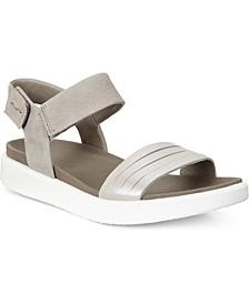 Women's Flowt Sandals