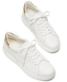 Kate Spade New York Lift Sneakers