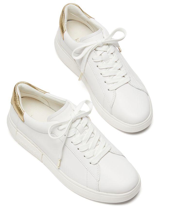 kate spade new york - Lift Sneakers