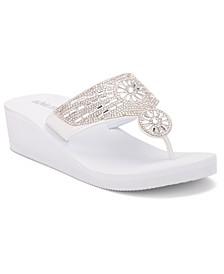 Icon Sandals