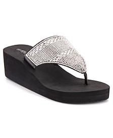 Breathtaking Sandals