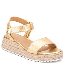 Come Together Wedges