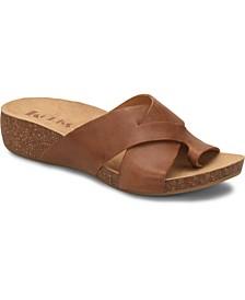 Women's Alberte Sandals