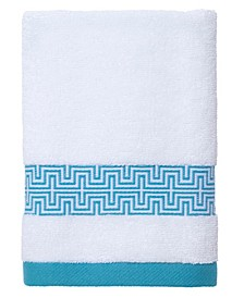 Mercer Bath Towel Collection