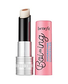Benefit Cosmetics Dr Feelgood Makeup