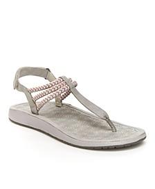 Sport Yasmine Women's Too Sandal