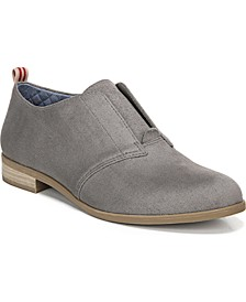Women's Rialta Loafers