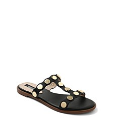 Women's Manette Slide Sandal