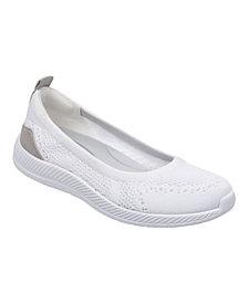 Easy Spirit Women's Glitz Walking Shoes