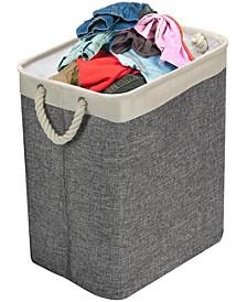 "20 "" Tall Large Laundry Hamper"