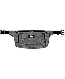 Men's Jungler II Waist Pack
