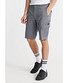 Men's Core Cargo Shorts