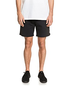 Quiksilver Cabo Shore Shorts