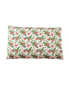 Tropical Paradise 2 Printed Standard Pillowcases