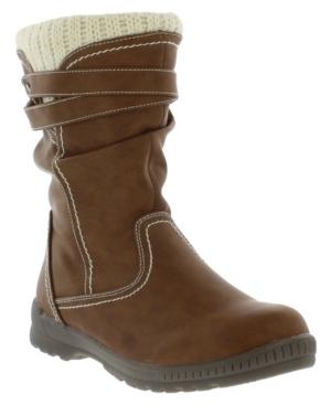 Taryn Boots Women's Shoes