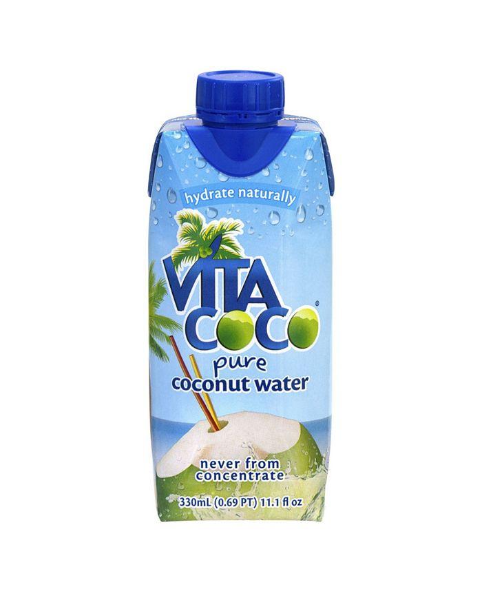 Vita Coco -