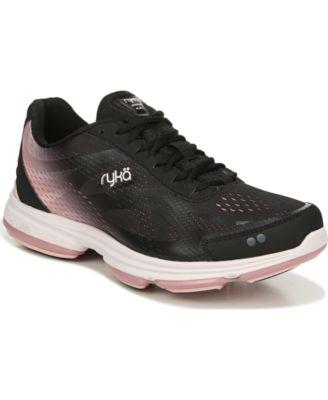 Ryka Women's Core Devotion Plus 2 Walking Shoes