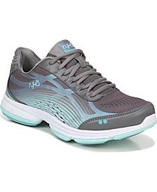 Devotion Plus 3 Walking Women's Shoes