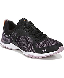 Graphite Training Women's Sneakers