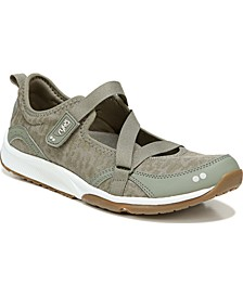 Kailee Women's Sneakers