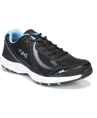 Ryka Dash 3 Walking Women's Shoes