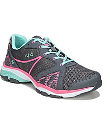 Vida RZX Training Women's Sneakers