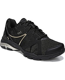 Vida RZX Training Women's Sneakers