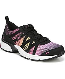 Women's Hydro Sport Aquas Shoes