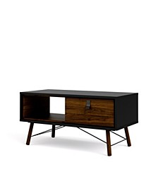 Ry Coffee Table