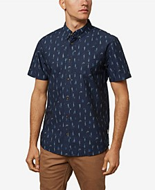 Men's Grotto Shirt